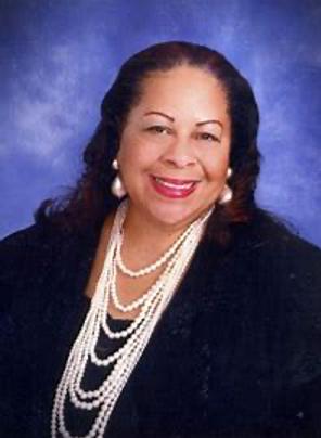 Linda I. Walden, MD
