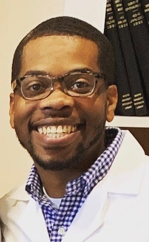 Michael A. Harrell Jr., MD