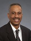 Vernon Ross