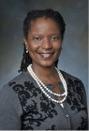 Cynthia Paige, MD