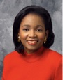Niva Lubin-Johnson, MD