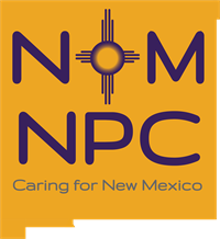 EXHIBITOR/Sponsor:  NMNPC 2018 Annual Conference