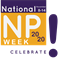NP Week Special Presentation: When Two Pandemics Collide: Obesity and COVID 19