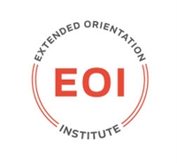 2016 Extended Orientation Institute