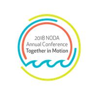 Test - 2018 NODA Annual Conference - Associate Member