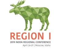 2019 Region I Conference - Associate Members