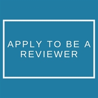Abstract Reviewer Application Deadline