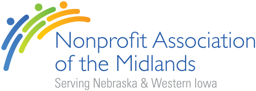 Proud member of Nonprofit Association of the Midlands