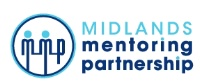 Midlands Mentoring Partnership Mentoring Summit