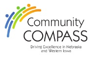 Community COMPASS 101 - Introduction, Registration, Exploration