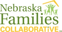 Nebraska Families Collaborative Community Advisory Board Monthly Meeting