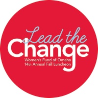 Women's Fund of Omaha Fall Luncheon