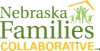 Nebraska Families Collaborative Community Advisory Board Meeting