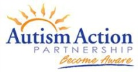 Autism Action Parternship's Educational Summit