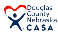 Winemakers Dinner Fundraiser for CASA of Douglas County