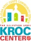 Kroc Center College Fair