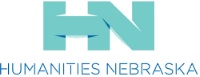 Webinar – Program Overview, Nebraska Arts Council & Humanities Nebraska