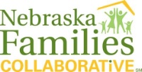 Nebraska Families Collaborative (NFC) Community Advisory Board Meeting