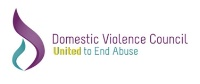 """It Starts With Us"" - Event to help end sexual and domestic violence"