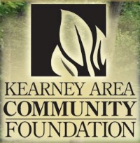 Kearney Give Where You Live Day of Giving - December 3rd