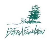 19th Annual Buford Golf Challenge