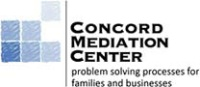 Concord Mediation Center's Annual Pathways Award Luncheon