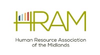 HRAM Government Affairs June Webinar
