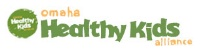 Omaha Gives 2015 - Healthy Kids Alliance