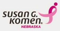 Susan G. Komen Nebraska Race for the Cure®