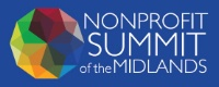 2015 Nonprofit Summit of the Midlands - SOLD OUT!