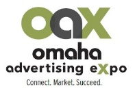 Omaha Advertising Expo - NAM member discount