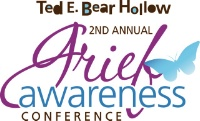Ted E. Bear Hollow's 2nd Annual Grief Awareness Conference
