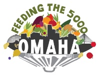 Free Lunch for 5000: International Event in Omaha Highlights Food Waste
