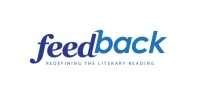 KANEKO Feedback Reading and Writing Workshop