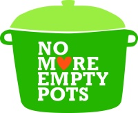 No More Empty Pots Blues & Barbecue