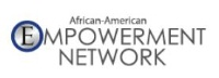 4th Annual African-American Leadership Conference & Town Hall