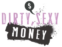 Dirty Sexy Money:  IRS Form 990