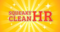 SOLD OUT!! Squeaky Clean HR:  Intro to Performance Management