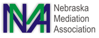 Grind Out Conflict and Brew Cooperation - Nebraska Mediation Association Conference