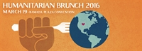 Humanitarian Brunch 2016
