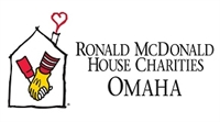 Open House Ronald McDonald House