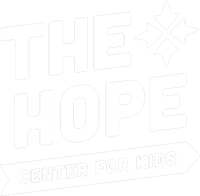The Hope Center for Kids Guild Luncheon