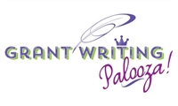 Grant Writing Palooza 2016