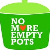 OMAHA GIVES!: No More Empty Cups