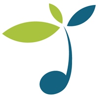 Omaha Gives! Omaha Conservatory of Music Open House and Tree Planting!