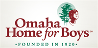 Omaha Gives! Omaha Home for Boys Dunk Tank!!