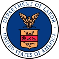 NAM WEBINAR: Department of Labor Overtime Changes: What Nonprofits Need to Know