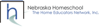 Nebraska Homeschool 23rd Annual Summer Conference