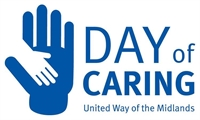 United Way of the Midlands, Day of Caring