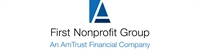 Unemployment Insurance for Nonprofits